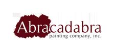 Abracadabra Painting Company, Inc.