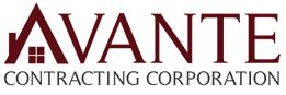 Avante Contracting Corp.